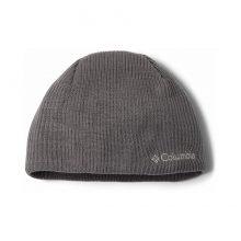 כובע לילדים ונוער - Whirlibird Youth Beanie - Columbia