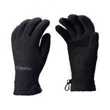 כפפות מיקרו-פליס לנשים - W Fast Trek Glove - Columbia
