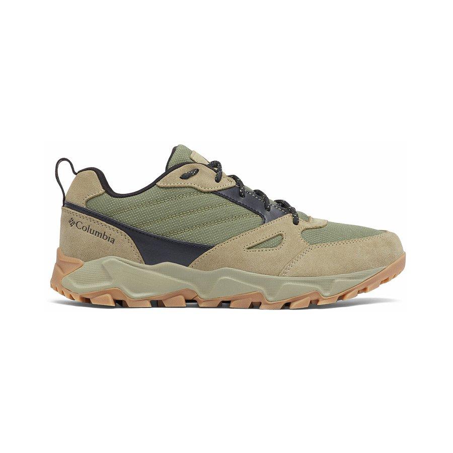 נעליים לגברים - Ivo Trail - Columbia