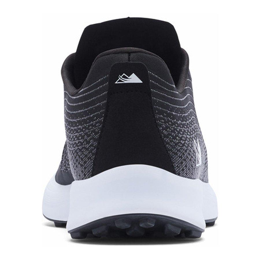 נעלי ריצת שטח לגברים - F.K.T. Lite M - Columbia Montrail