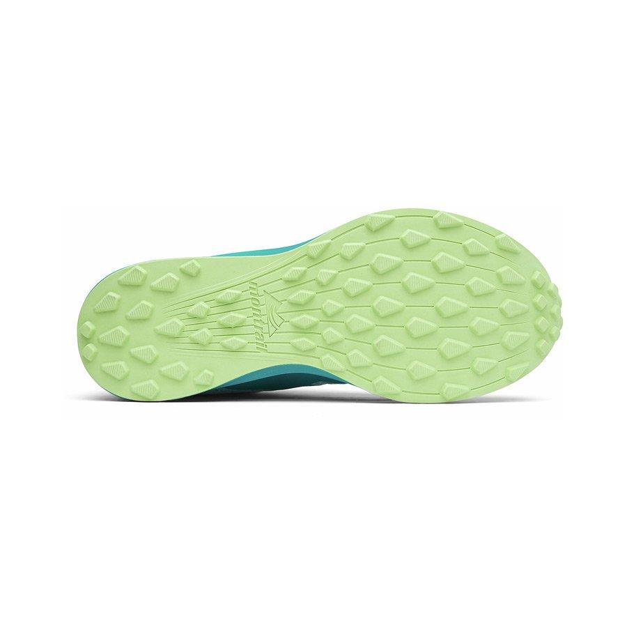 נעלי ריצת שטח לנשים - F.K.T. Lite - Columbia Montrail