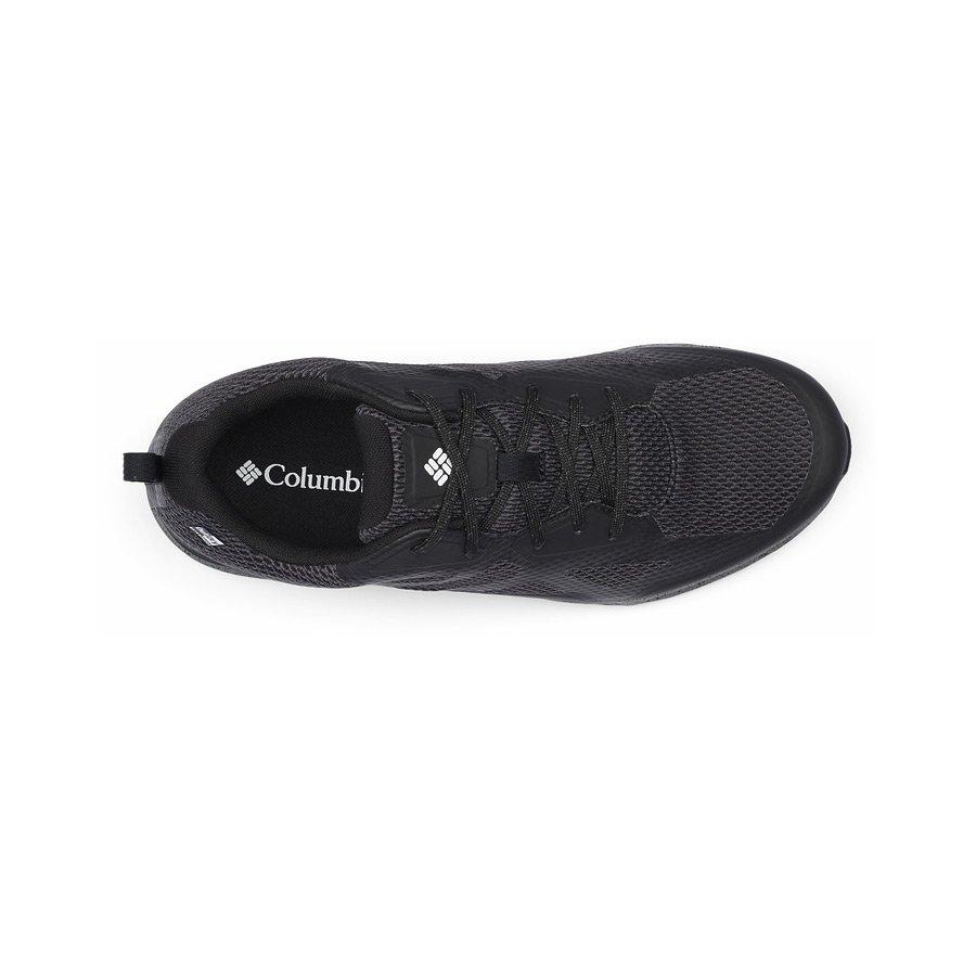 נעליי multi-sport לגברים - Vitesse Outdry - Columbia