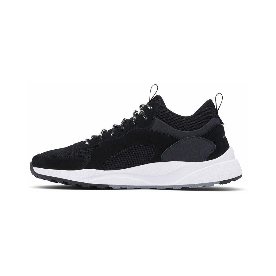 נעלי טיולים לגברים - Pivot Mid Waterproof - Columbia