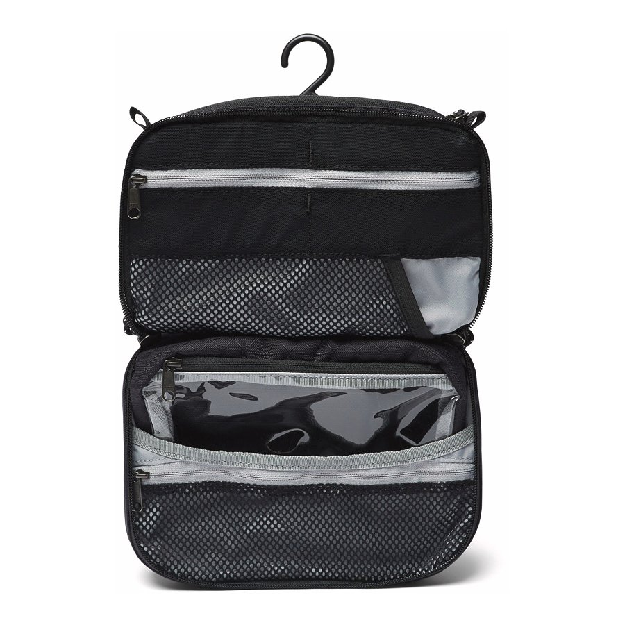 תיק רחצה - Mazama Travel Kit - Columbia