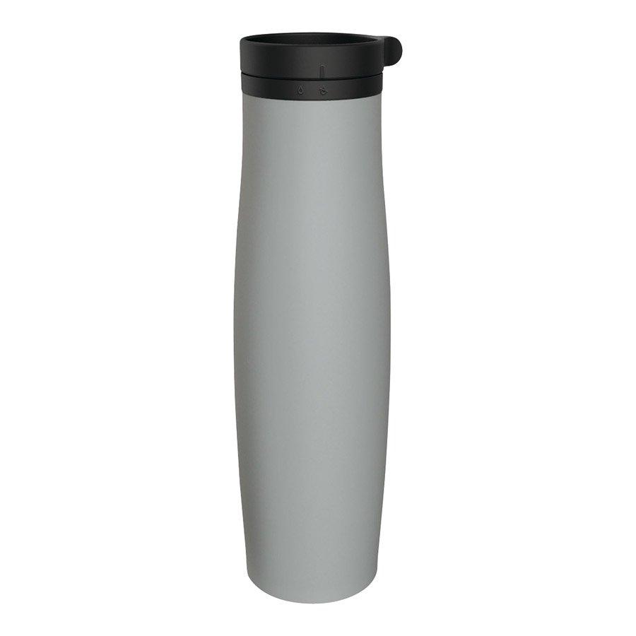 בקבוק שתייה - Beck Vacuum Stainless 20 - Camelbak