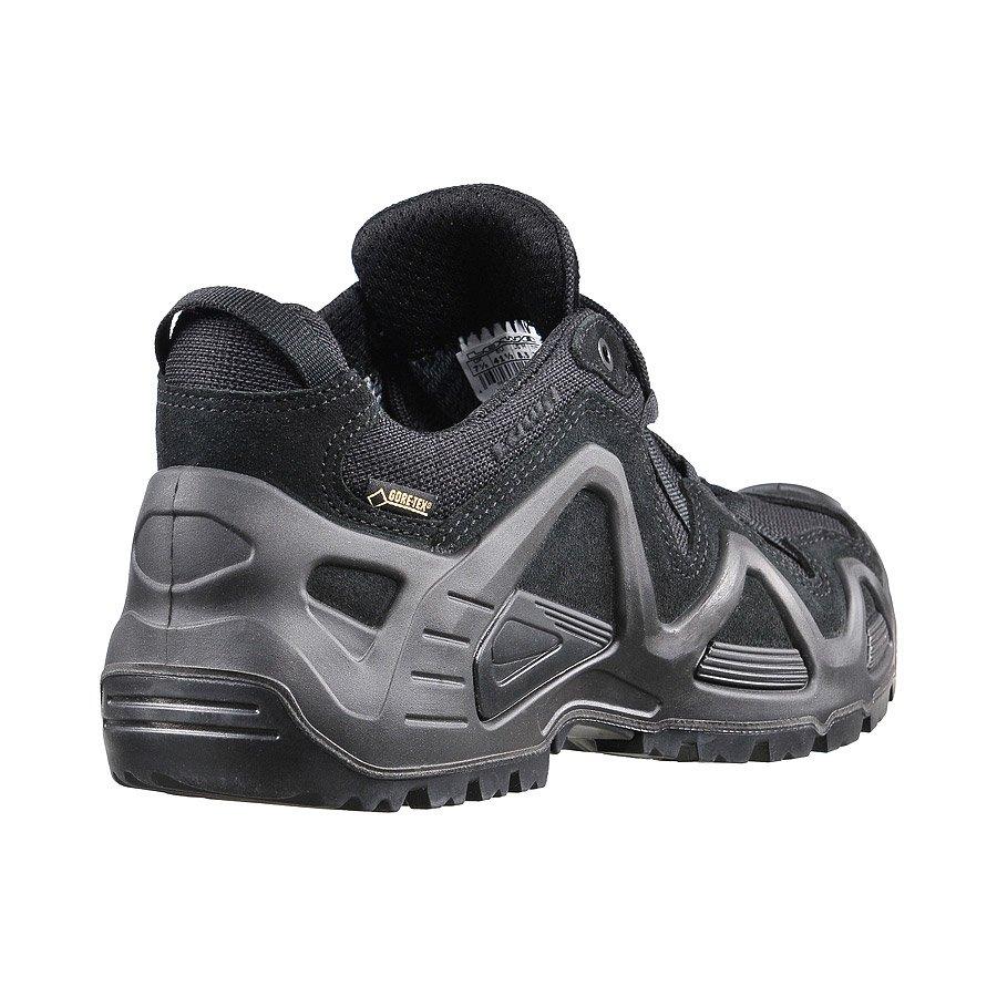 נעליים לגברים - Zephyr GTX Lo TF - Lowa