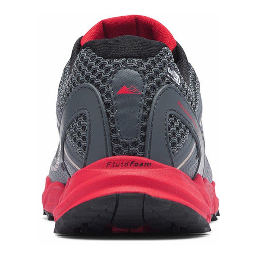 נעלי ריצת שטח לגברים - Caldorado III Outdry M - Columbia Montrail