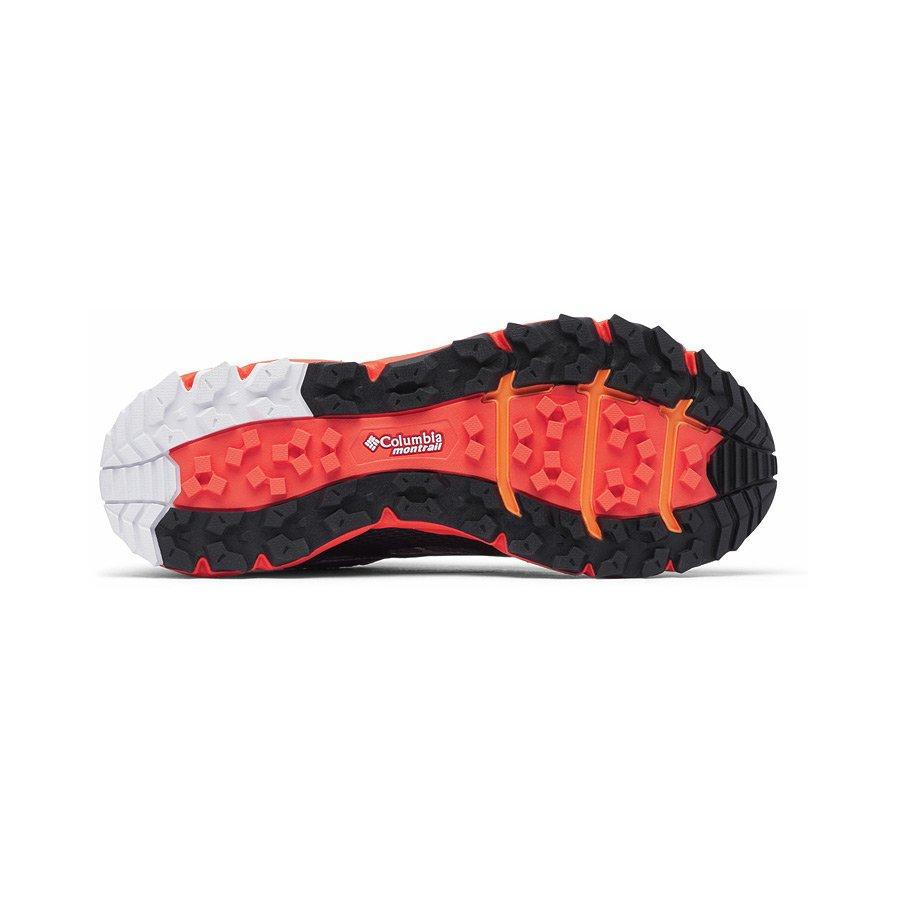 נעלי ריצת שטח לנשים - Caldorado III Outdry W - Columbia Montrail