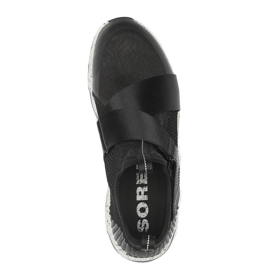 נעליים לנשים - Kinetic Sneak - Sorel