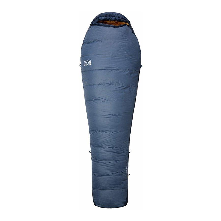 שק שינה - Bishop Pass -1C - Mountain Hardwear