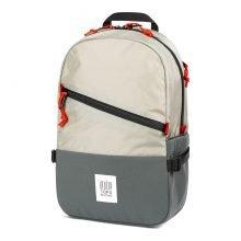 תיק יום - Standard Pack - Topo Designs