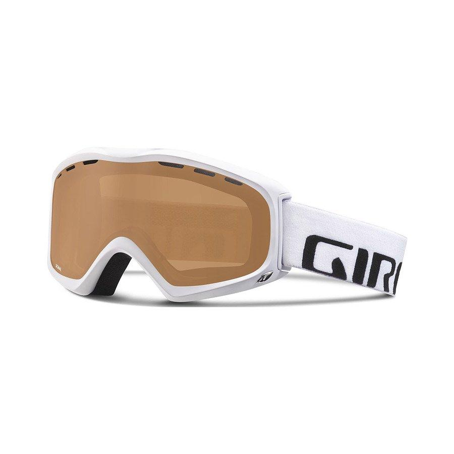 מסכת סקי לחובשי משקפיים - Index OTG - Giro