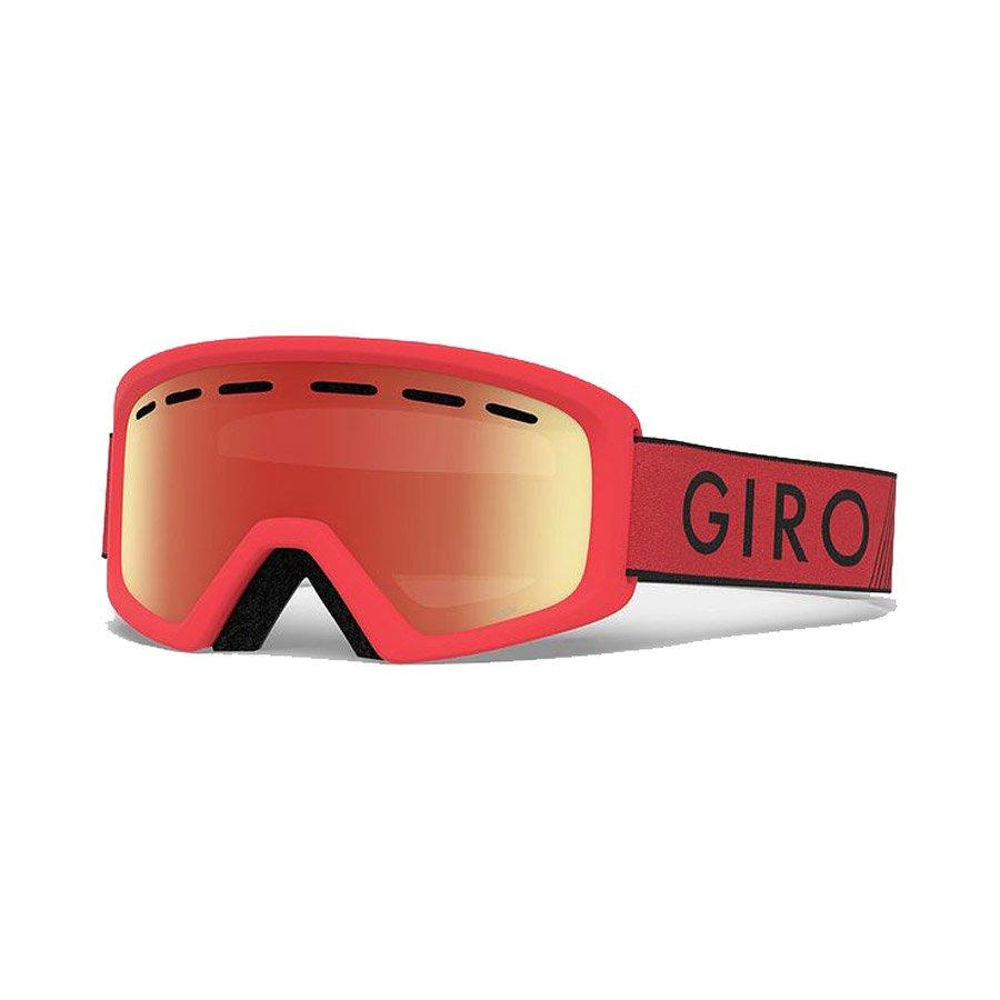 מסכת סקי לילדים - Rev Goggle - Giro
