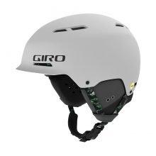 קסדת סקי וסנובורד - Trig Mips - Giro