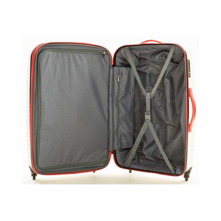 מזוודה - Snowtracks 28 - Swiss Bags