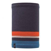 באף לחורף - Knitted Fleece Neckwarmer - Buff
