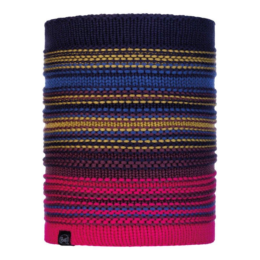 מחמם צוואר - Knit Polar Neckwarmer Neper - Buff