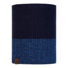 מחמם צוואר - Knit Polar Neckwarmer - Buff
