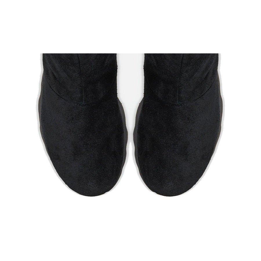 נעליים מבודדות לנשים - Kinetic Short - Sorel