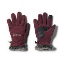 כפפות לנשים - W Heavenly Glove - Columbia