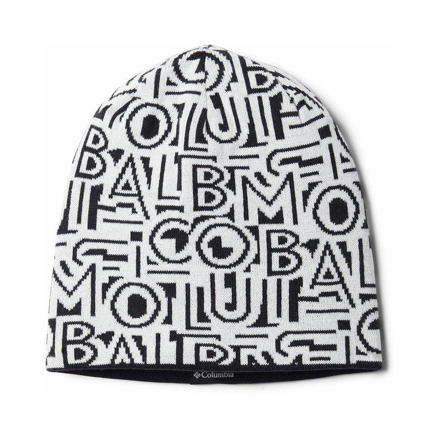 כובע - Urbanization Mix II - Columbia