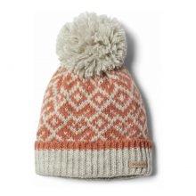 כובע - Pine Street Pom Pom - Columbia