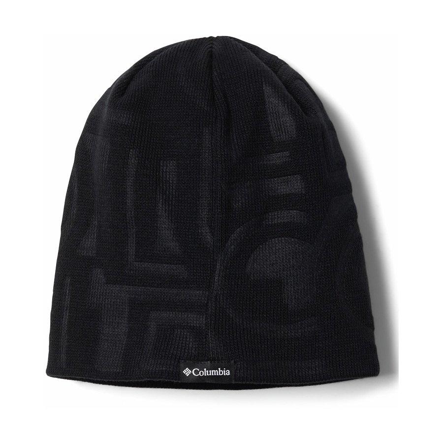 כובע - City Trek Debossed - Columbia