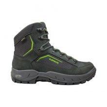 נעליים לגברים - Klondex Evo GTX - Lowa
