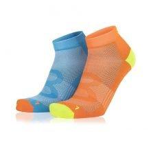 גרביים לספורט (שני זוגות) - Color 2 - eightsox