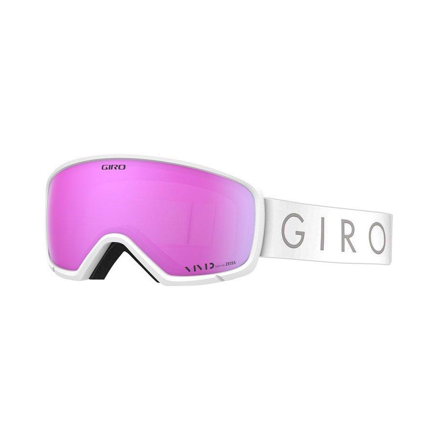 מסכת סקי לנשים - Millie Goggle - Giro