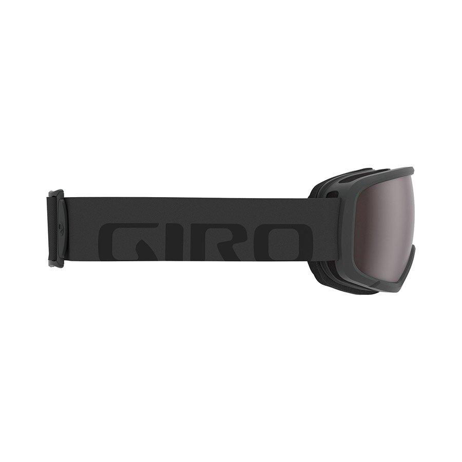 מסכת סקי - Ringo Goggle - Giro