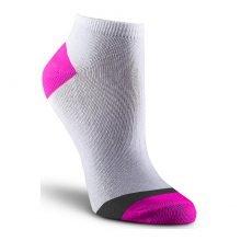 שני זוגות גרביי ספורט לנשים - Low Cut Thins 2pk - Terramar
