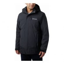 מעיל לגברים - Lhotse 3 Interchange - Columbia