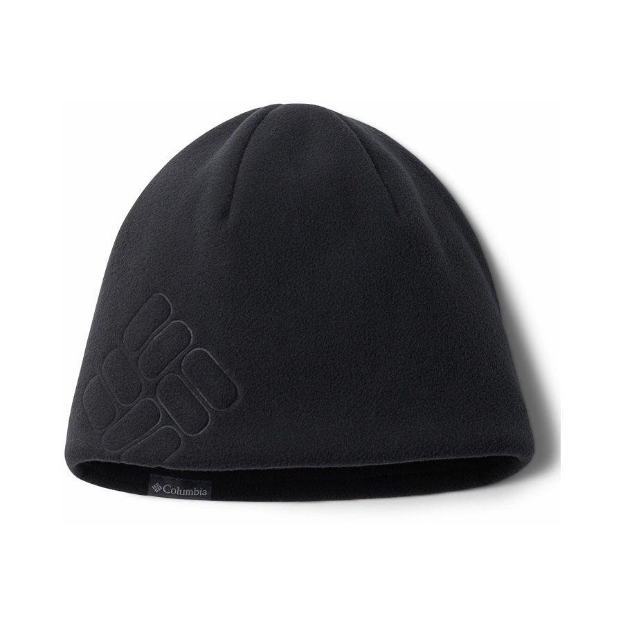 כובע פליס - Fast Trek II Hat - Columbia