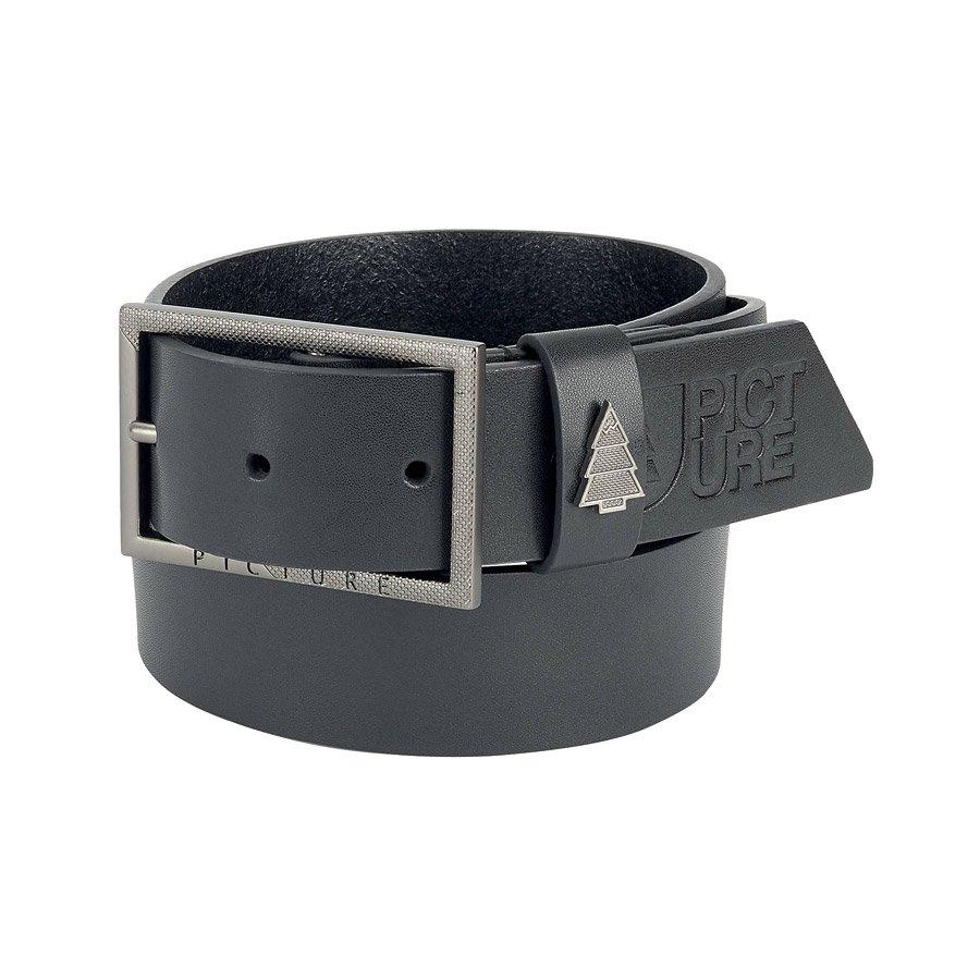 חגורה - Conor Belt - Picture Organic