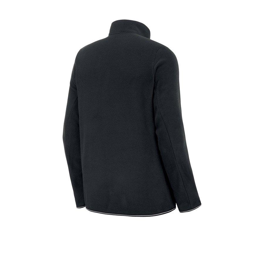 חולצת מיקרו פליס לגברים - Thomas 1/4 Fleece - Picture Organic