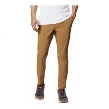 מכנסיים ארוכים לגברים - Royce Range Woven Jogger - Columbia