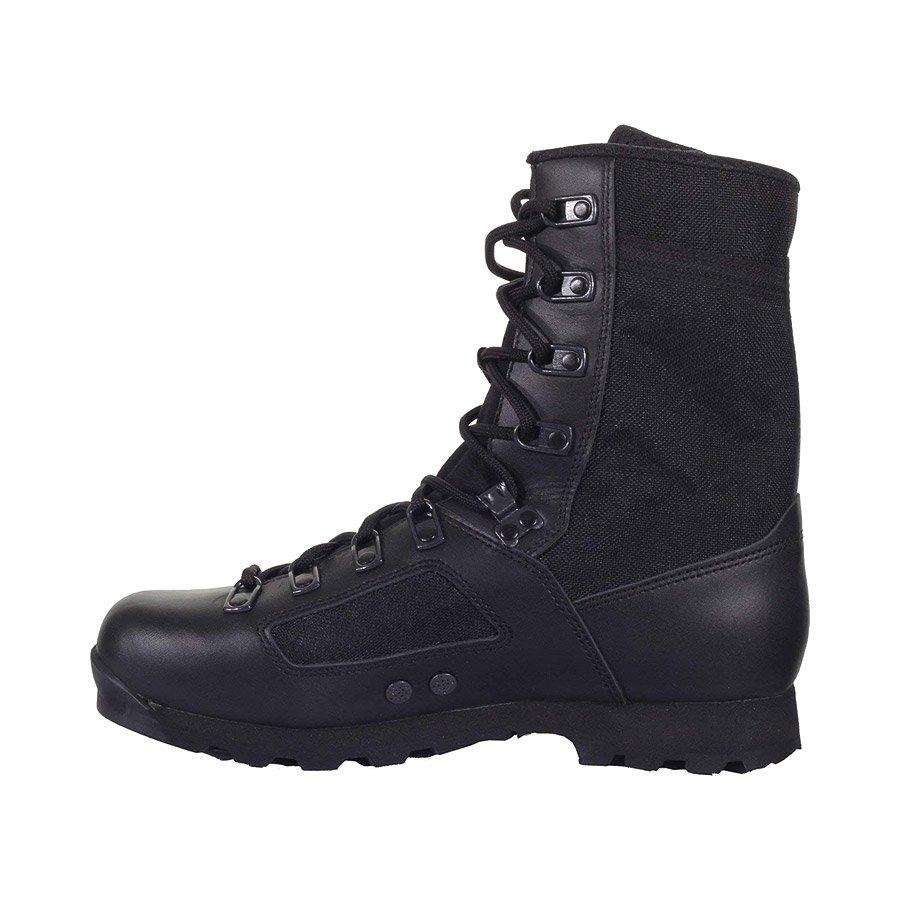 נעליים טקטיות לגברים - Elite Jungle - Lowa