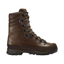 נעליים טקטיות לגברים - Combat Boot GTX - Lowa
