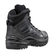 נעליים טקטיות לגברים - Innox GTX Mid TF LE - Lowa