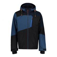 מעיל סקי לגברים - Canova - Icepeak