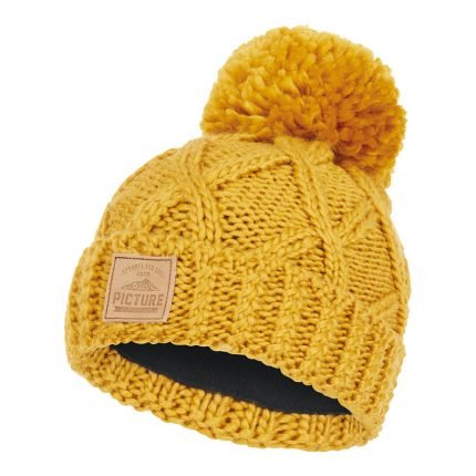 כובע - Haven - Picture Organic