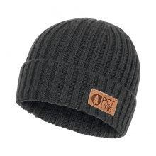 כובע - Ship Beanie - Picture Organic