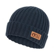 כובע - Ship Beanie - Picture Organic