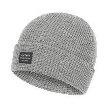 כובע - York Beanie - Picture Organic