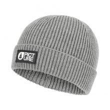 כובע - Colino Beanie - Picture Organic