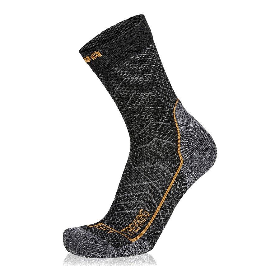 גרביים - Trekking - Lowa