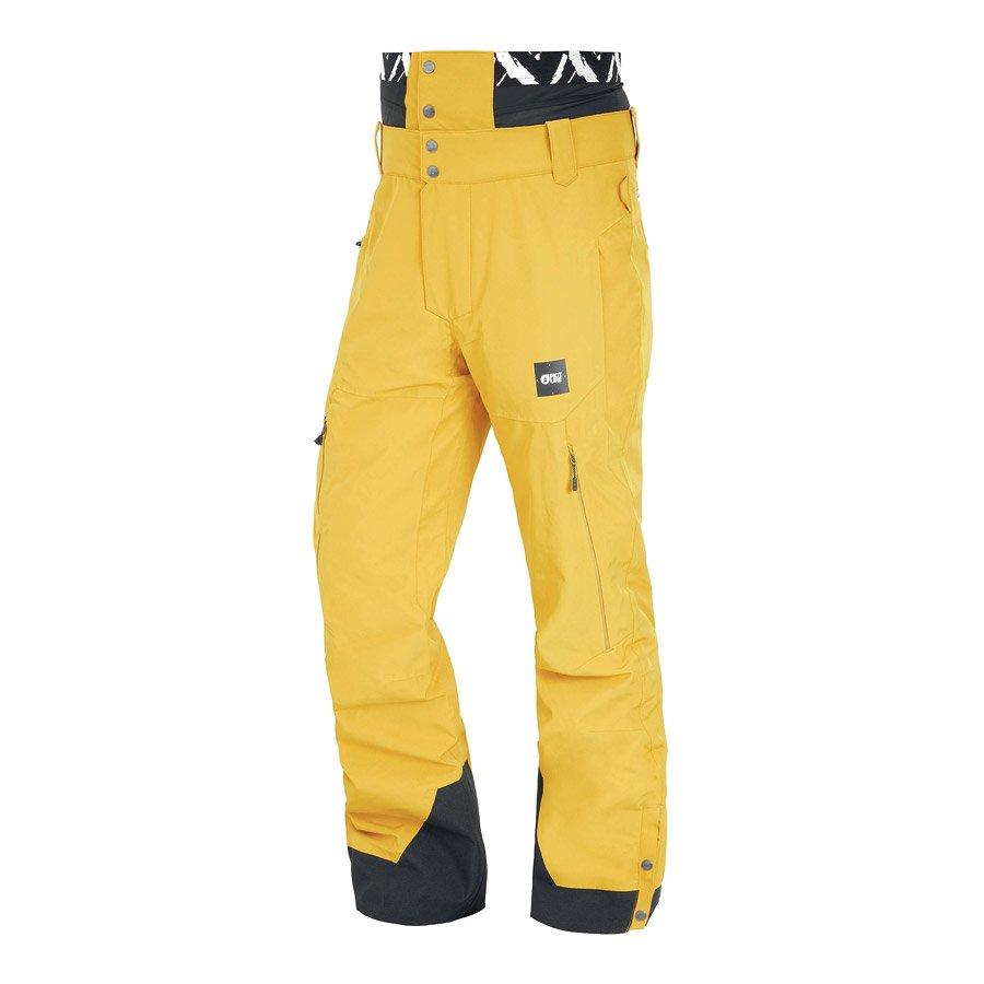 מכנסי סקי לגברים - Pict Object Pt - Picture Organic