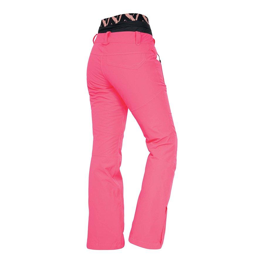מכנסי סקי לנשים - Exa Pt - Picture Organic