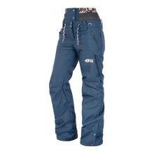 מכנסי סקי לנשים - Treva Pt II - Picture Organic